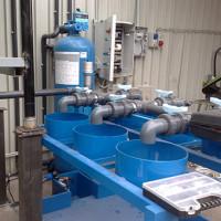 filtrazione-acque-reflue-aquatecnica