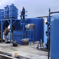 trattamento-acque-di-scarico-catania