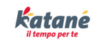 logo-katanè