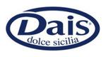 logo-dais