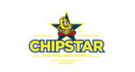logo-chipstar
