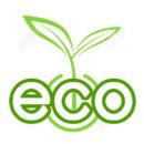 logo-eco-puragreen
