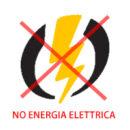 no-energia-elettrica-puragreen