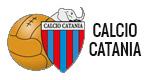 logo-calcio-catania-torre-del-grifo