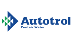 autotrol-aquatecnica-valvole-centraline-addolcitori-logo