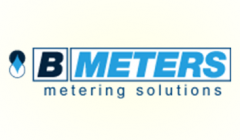 bmeters-aquatecnica-contatori-logo