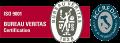 bureau-veritas-ISO9001-accredia-min