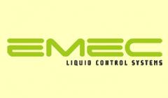 emec-aquatecnica-pompe-logo