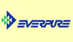 everpure-aquatecnica-filtri-logo