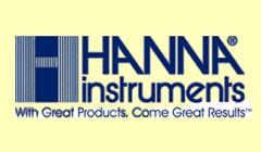 hanna-instrument-aquatecnica-kit-analisi-logo