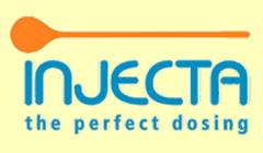 injecta-aquatecnica-pompe-logo