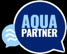 logo-aquapartner-aquatecnica